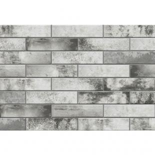 Плитка Cerrad Kamien Piatto Gris 7,4х30