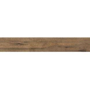 Плитка напольная Cerrad Vaker Honey Rect 19,3х120,2
