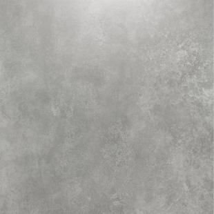 Плитка напольная Cerrad Apenino Gris Lapp Rect 59,7х59,7
