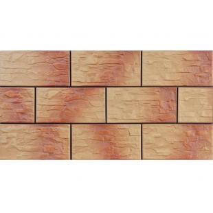 Плитка Cerrad Kamien Elewacyjny Cer 3 Jesienny Lisc 14,8х30