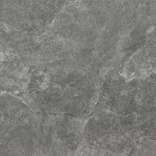 Плитка напольная Cerrad Gres Fratto Grafit Rect 59,7х59,7