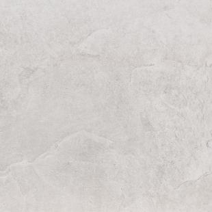 Плитка напольная Cerrad Gres Fratto Bianco Rect 59,7х59,7