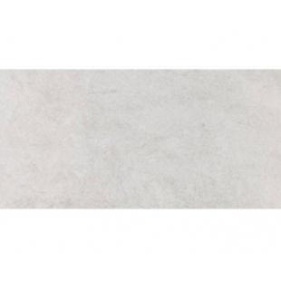 Плитка напольная Cerrad Gres Fratto Bianco Rect 59,7х119,7