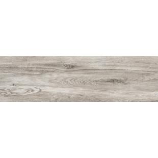 Плитка напольная Cerrad Floor York Gris 17,5х60