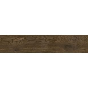Плитка напольная Cerrad Floor Giornata Marrone 11х60