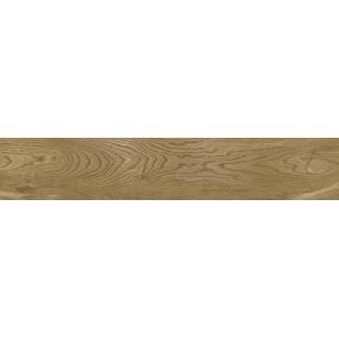 Плитка напольная Cerrad Floor Giornata Sabbia 11х60
