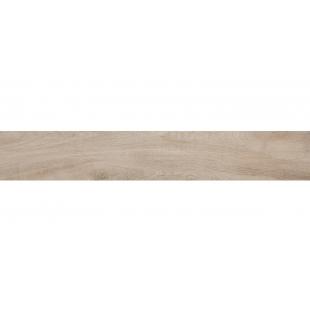 Плитка напольная Cerrad Gres Orion Desert Rect 19,3х120,2