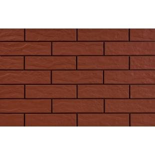 Плитка Cerrad Rot Rustiko 6,5х24,5