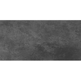 Плитка напольная Cerrad Gres Tacoma Steel Rect 59,7х119,7