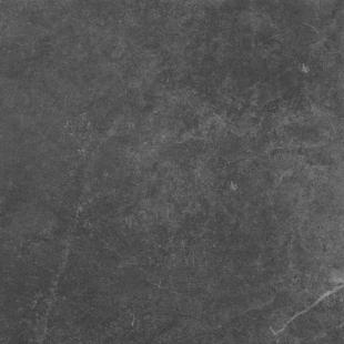 Плитка напольная Cerrad Gres Tacoma Steel Rect 59,7х59,7