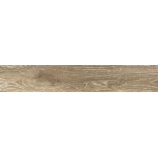 Плитка напольная Cerrad Tramonto Beige 11х60