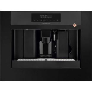 Кофемашина встраиваемая De Dietrich (DKD7400A)