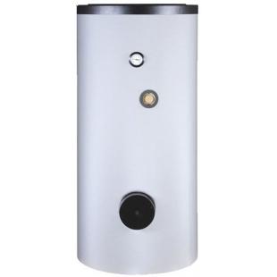 Водонагреватель косвенного нагрева Drazice OKC 300 NTR/HP 121091401
