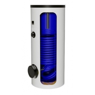 Водонагреватель косвенного нагрева Drazice OKC 500 NTR/BP model 2016, 500 л. 121370101