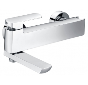Смеситель для ванны Excellent Pride AREX.4005CR
