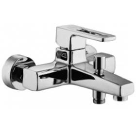 Смеситель для ванны Excellent Square ARAC.1505CR