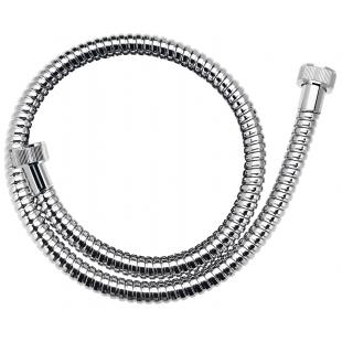 Душевой шланг FERRO L70 (W06)