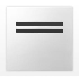 Бесконтактный кран для писсуара FERRO ZEPHYR SENSOR (BBB201)