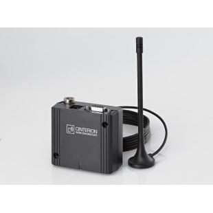 GIDROLOCK GSM сигнализация на базе OKO-S2