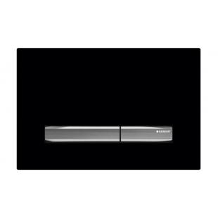 Кнопка смыва Geberit Sigma 50 пластик, 115.788.DW.2
