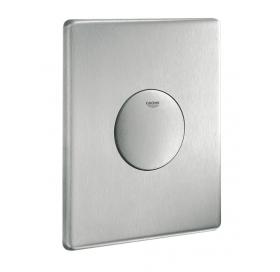 Кнопка смыва Grohe Skate 38672SD0