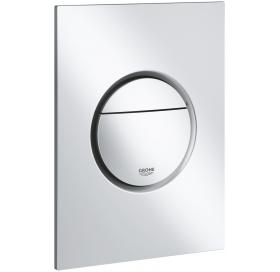 Кнопка смыва для инсталляции Grohe Nova Cosmopolitan S, 37601P00