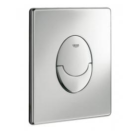 Кнопка смыва Grohe Skate Air 38505000