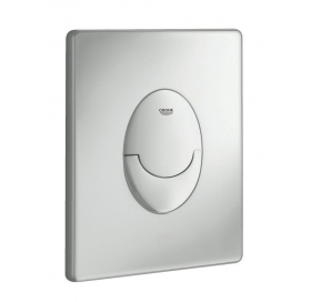 Кнопка смыва Grohe Skate Air 38505P00