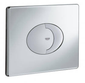 Кнопка смыва Grohe Skate Air 38506000