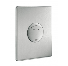 Кнопка смыва Grohe Skate 38862SD0