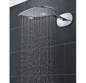 Душевая система с термостатом GROHE Rainshower System Smart Control 360 MONO 26361000