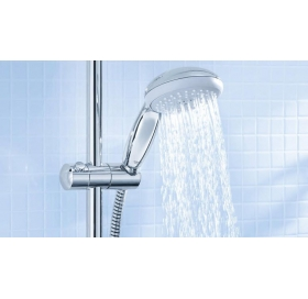 Ручной душ Grohe  New Tempesta 100, 27597000