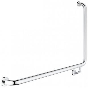 Поручень для ванны Grohe Essentials, 40797001