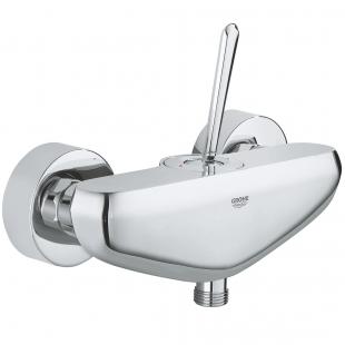 Смеситель для душa Grohe Eurodisc Joy 23430000