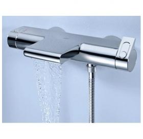 Смеситель-термостат для ванны Grohe GROHTHERM 2000 34174001
