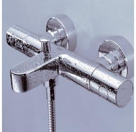 Смеситель-термостат для ванны Grohe Grohtherm 1000 Cosmopolitan 34215002