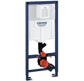Инсталляционная система  GROHE Rapid SL (39002000)