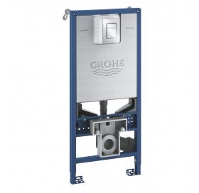 Инсталляционная система GROHE Rapid SLX 39603000