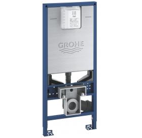 Инсталляционная система  GROHE Rapid SLX (39596000)