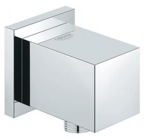 Душевой набор GROHE: SmartControl Cube для душа на 2 потребителя скрытый монтаж, 23409SC0