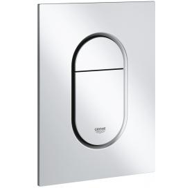 Кнопка смыва для инсталляции Grohe Arena Cosmopolitan, 37624P00