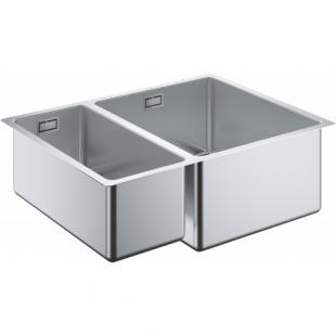 Кухонная мойка Grohe Sink K700U 31576SD0