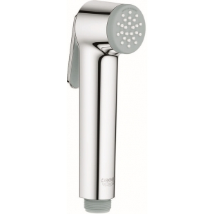 Гигиенический душ GROHE Tempesta-F Trigger Spray 27512001