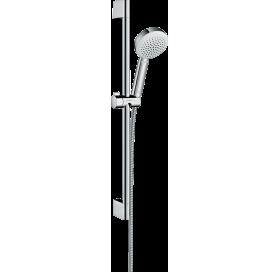 Душевой набор Hansgrohe Crometta  0,65м 26652400