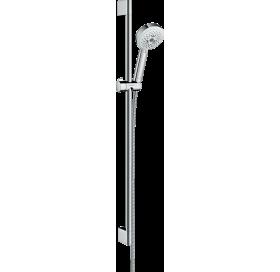 Душевой набор Hansgrohe Crometta 100 Multi Unica Set 0,90м 26656400