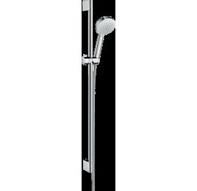 Душевой набор Hansgrohe Crometta 100 Vario  0,90м 26657400