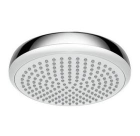 Верхний душ Hansgrohe Crometta 160 26577400