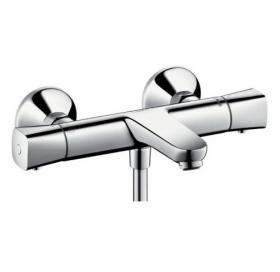 Смеситель-термостат Hansgrohe Ecostat  Universal  для ванны 13123000