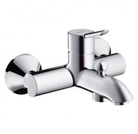 Смеситель для ванны однорычажный Focus S 31742000