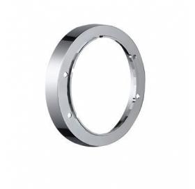 Удлинитель наружной части ibox Hansgrohe Focus E2 13597000